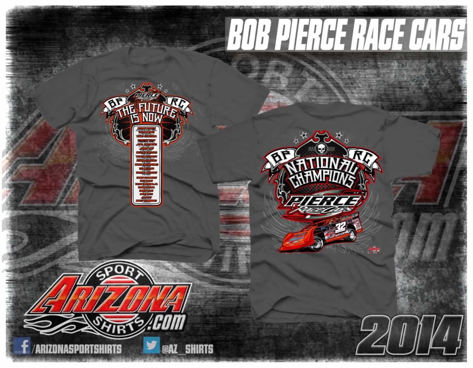 bob-pierce-racecars-14
