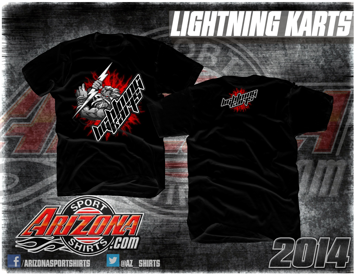 lightning-karts-layout-14