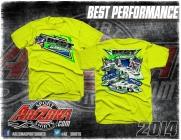 best-motorsports-team-sgrn