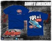 dannys-rod-shop-15