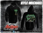 kyle-michael-hood-layout-14