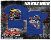 no-box-nationals-14