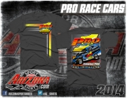 pro-race-cars-layout-14