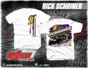 rick-schriner-layout-14