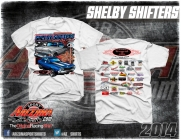 shelby-shifters-layout-14