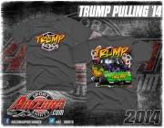 trump-pulling-layout-14