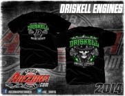 driskell-engines-layout-14