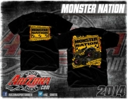 monster-nation-layout-14