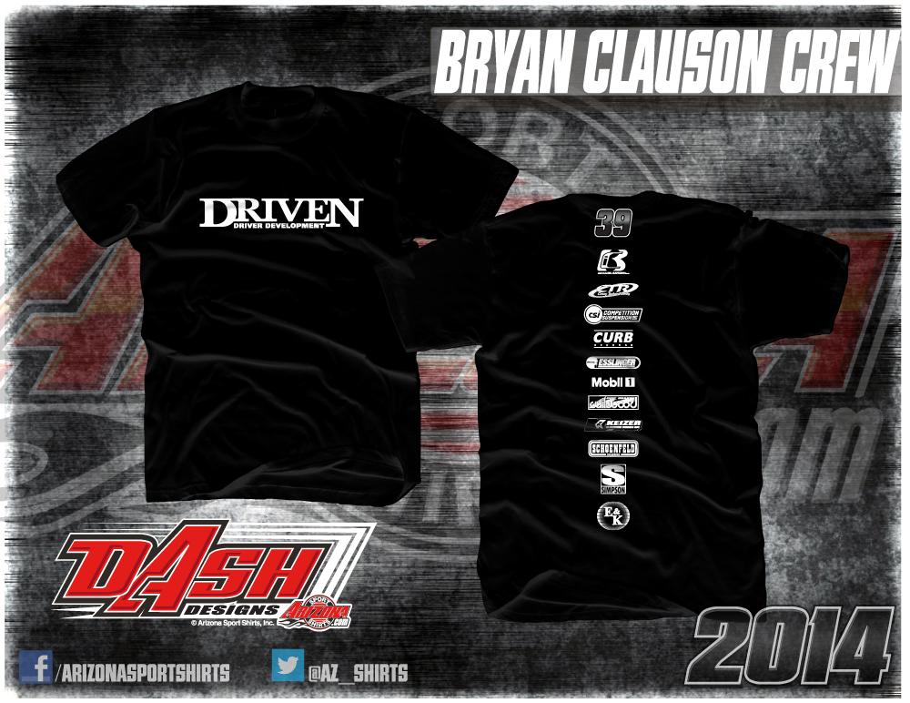 bryan-clauson-crew-14