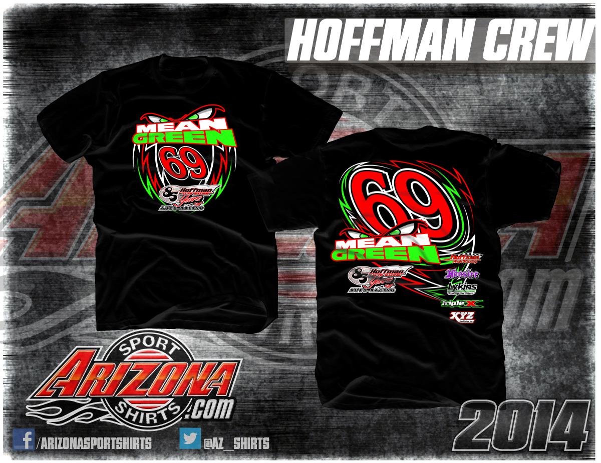 hoffman-crew-14