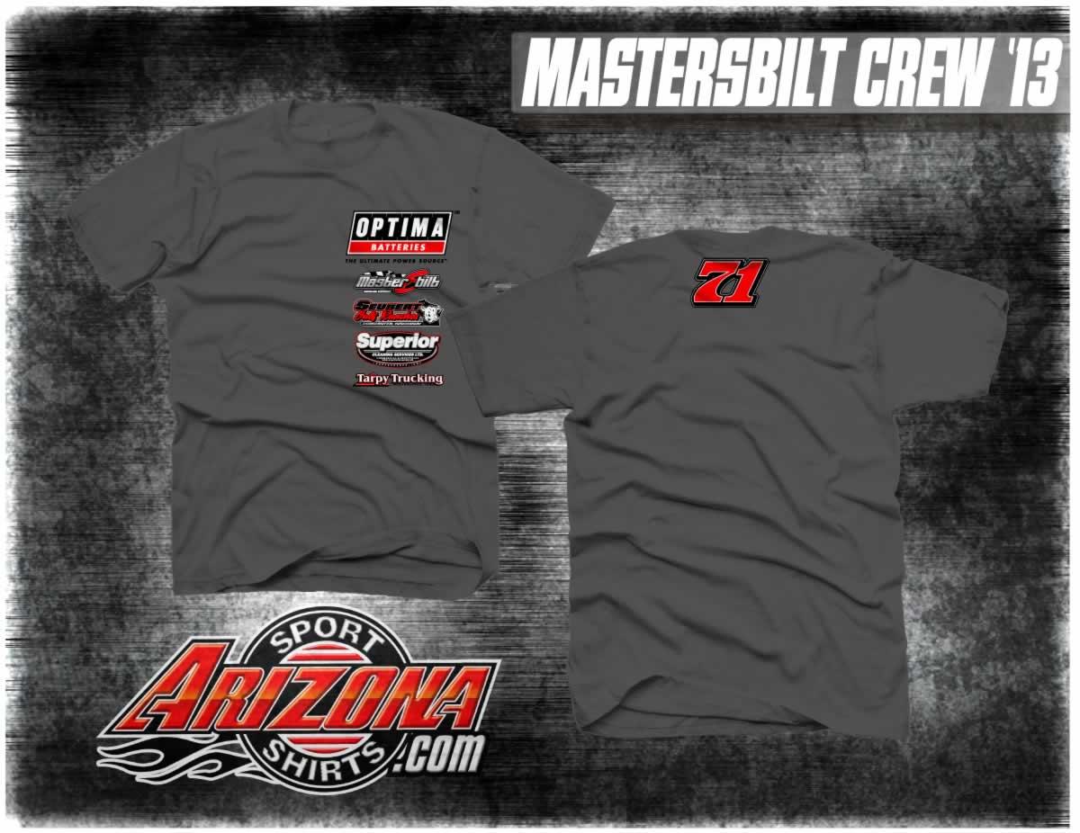 mastersbilt-crew-13_0