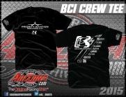 bci-cb-crew-tee-15