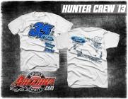 hunter-crew-layout-13
