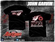 john-garvin-crew-13_0