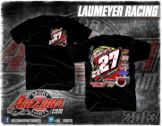 laumeyer-crew-layout-13