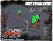 mike-knight-crew-13