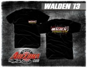 walden-automotive-crew-13