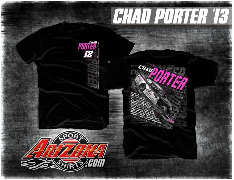 chad-porter-dash-layout-13