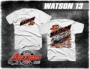 jordan-watson-dash-13-copy