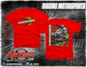 riggins-dash-layout-red-13