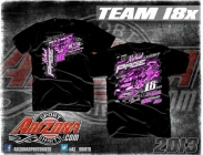 team18x-13-mock