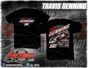 travis-denning-dash-layout-13