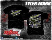tyler-mark-dash-layout-13