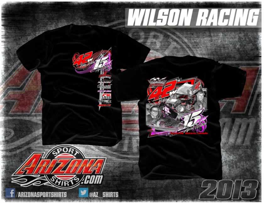wilson-racing-dash-13