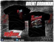 brent-drohman-dash-layout-13