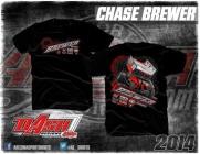 chase-brewer-dash-14