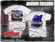 darrin-treloar-layout-14