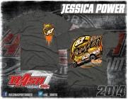 jessica-power-dash-14