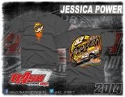 jessica-power-dash