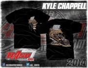 kyle-chappell-dash-14