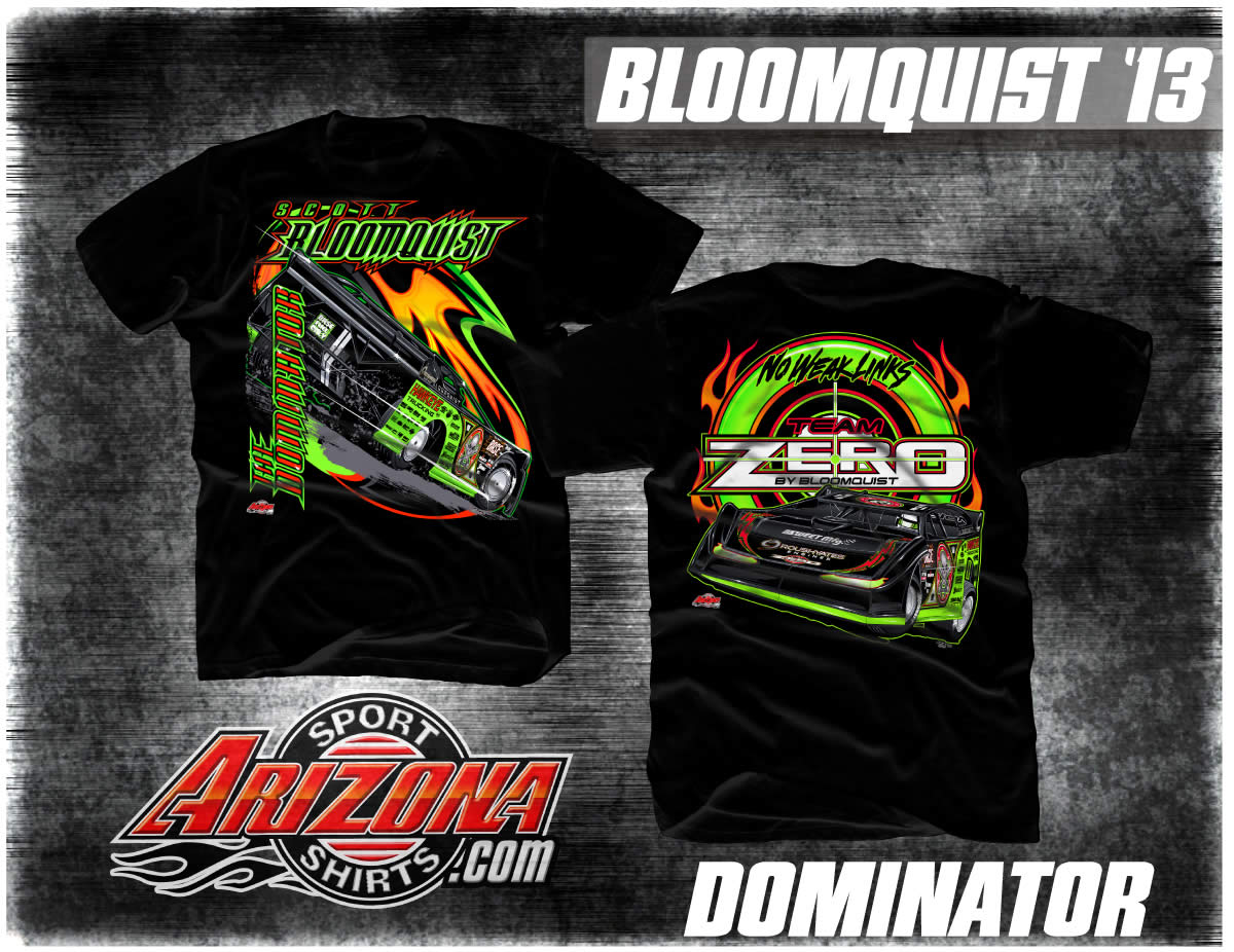 bloomquist-dominator-layout-13