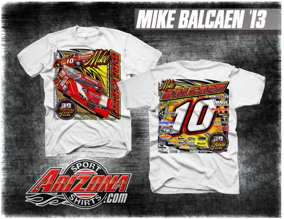 mike-balcaen-layout-13