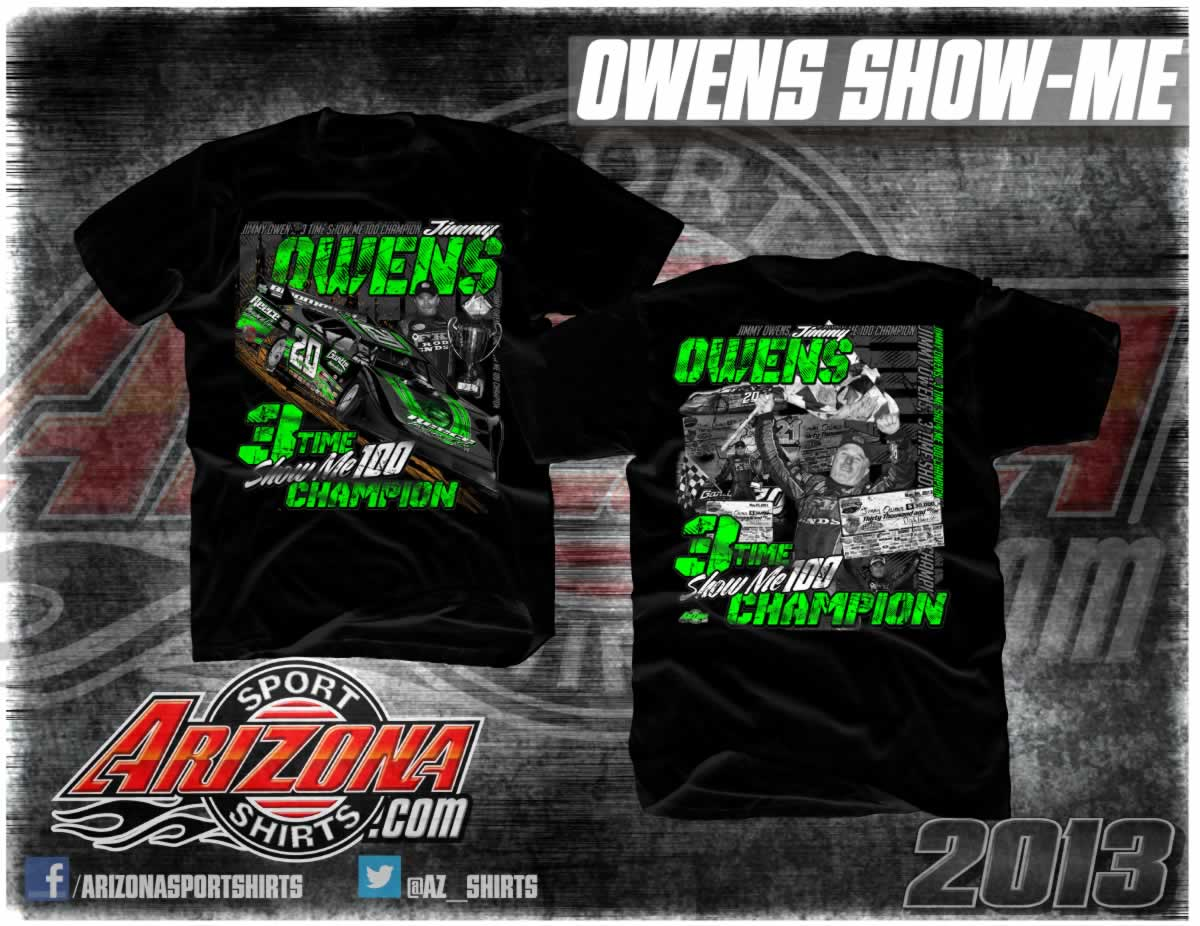 owens-show-me-layout-13_0