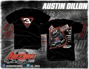 austin-dillon-layout-13_0