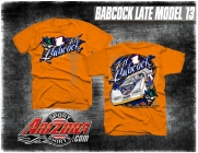 babcock-lm-tee-org-13