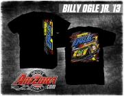 billy-ogle-13_0