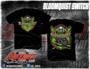 bloomquist-switch-world-13