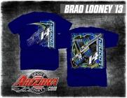 brad-looneytemplate-13