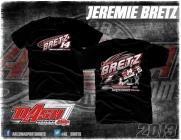 jeremie-bretz-dash-13