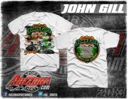 john-gill-hof-13
