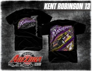 kent-robinson-13