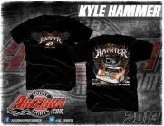 kyle-hammer-layout-13