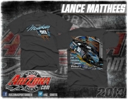 lance-matthees-layout-13