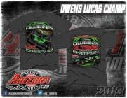 owens-lucas-champ-13