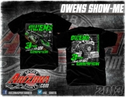 owens-show-me-layout-13
