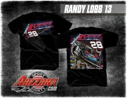 rlobb-shirt-template-13